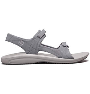 Women's Barraca Sunlight Sandal