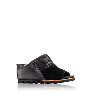 Women S Sale Boots Shoes Sneakers And Sandals Sorel