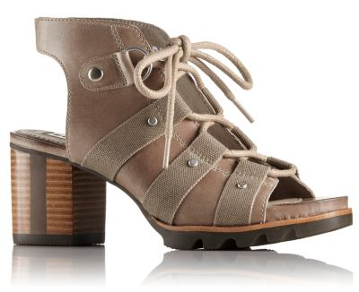 Women's Addington™  Sandal