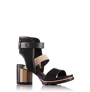 Shop Women S Sandals Amp Wedge Sandals Sorel 174 Uk