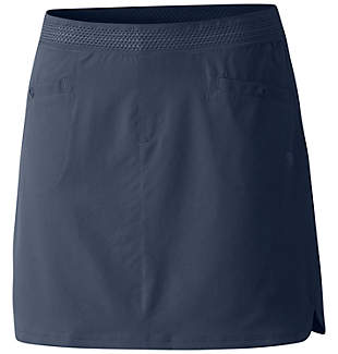 Women's Right Bank™ Skirt