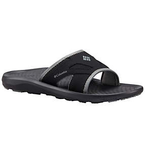 Men's Techsun™ Slide Sandal