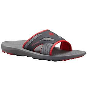 Men's Techsun™ Slide Sandal