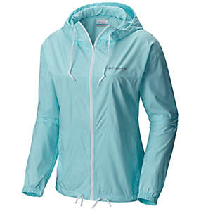 Women's Meadow Peak™ EXS Windbreaker