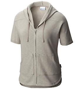 Women's Wear It Everywhere™ III Full Zip