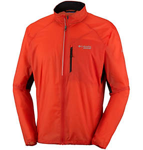 Men's Titan Lite™ Windbreaker