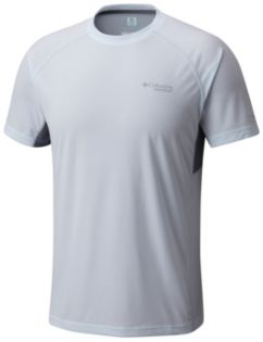 Men's Titan Ultra™ Short Sleeve Shirt