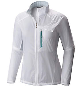Women's Titan Lite™ Windbreaker
