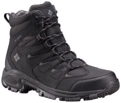 Men's Gunnison™ Omni-Heat™ Boot