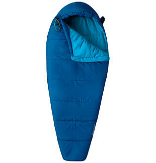 Bozeman™ Adjustable Sleeping Bag