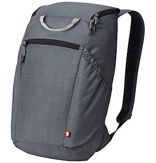 Day Backpacks, Day Hiking Backpacks & Trail Bags | Mountain Hardwear