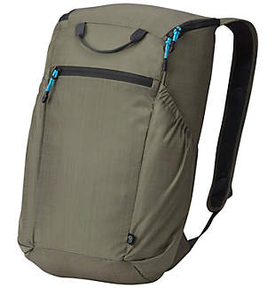 Lightweight 16L Backpack