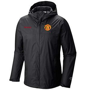 Watertight™ II Jacke für Herren – Manchester United