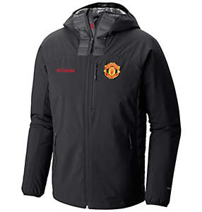 Giacca ibrida Dutch Hollow™ da uomo - Manchester United