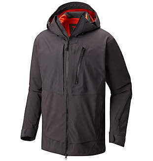 Men's BoundarySeeker™ Jacket