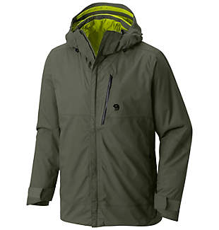 Men's Superbird™ Jacket