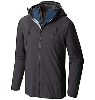 Men's Rogue™ Composite Jacket