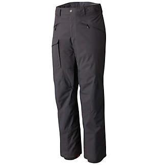 Men's Highball™ Insulated Pant
