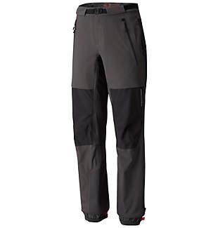 Men's Cyclone™ Pant