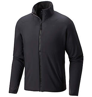 Men's ATherm™ Jacket