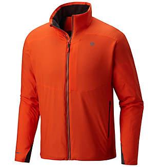 Men's ATherm™ Jacket