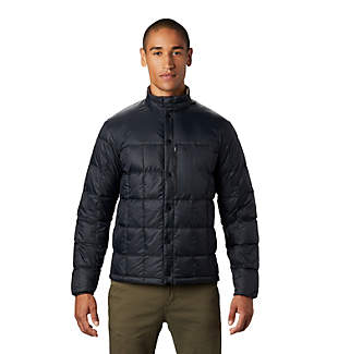 Men's PackDown™ Jacket