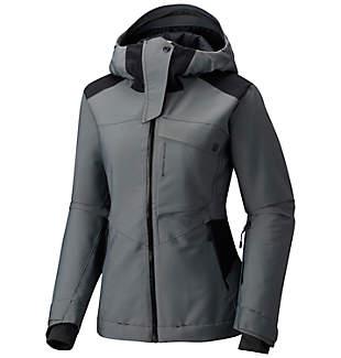 Women's Maybird™ Insulated Jacket