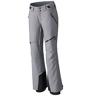 Women's Chute™ Insulated Pant