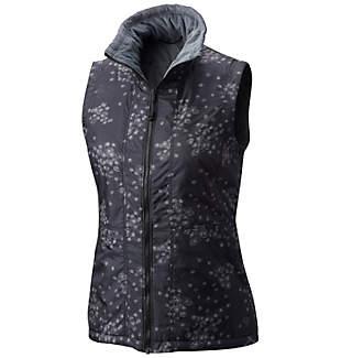 Women's Fairlane™ Insulated Vest