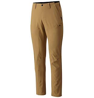 Men's MT6-U™ Pant