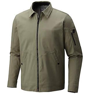 Men's Hardwear AP™ Jacket