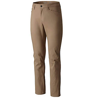 Men's Hardwear AP™ 5-Pocket Pant