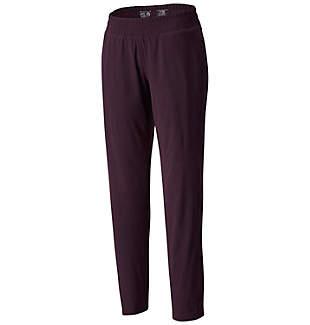 Women's Dynama™ Lined Pant