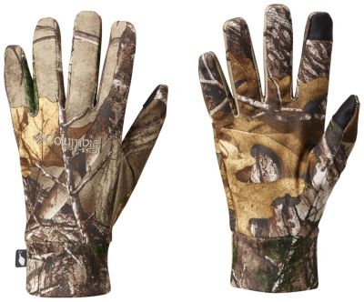 Men's Stealth Shot™ III Glove Liner at Columbia Sportswear in Daytona Beach, FL | Tuggl