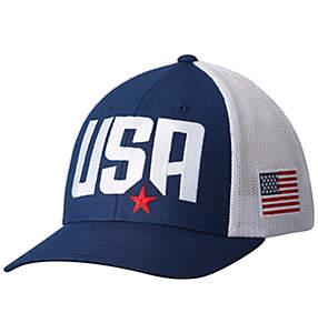 USA Olympic Ballcap