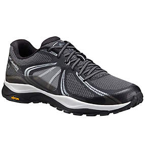 Men's Trient™ OutDry™ Shoe