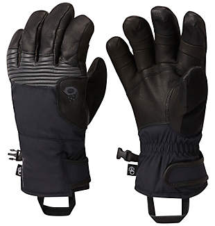Women's Powder Maven™ Glove