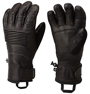 Men's BoundarySeeker™ Glove