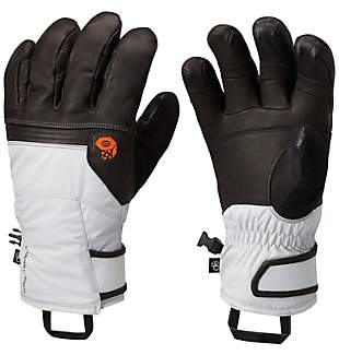 Men's FireFall™ Glove