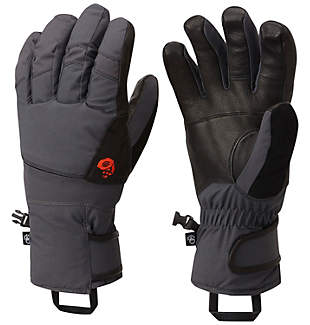 Men's Superbird™ Glove