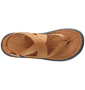 Women's  Caprizee ™ Sandal Nubuck