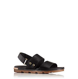 Torpeda ™ Sandale für Damen