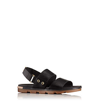 Women's Torpeda™ Sandal