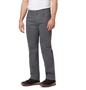 Pilot Peak™ 5 Pocket Pant