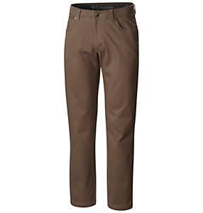 Men's Pilot Peak™ 5 Pocket Pant