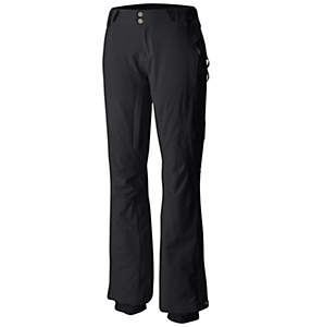 Women's Powder Keg™ Trouser