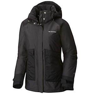 Alpensia Action™ Jacket