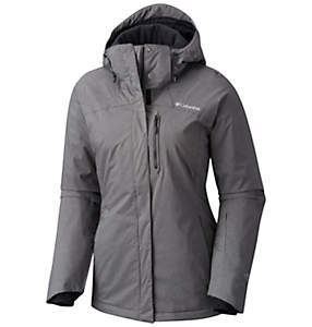 Women's Lost Peak™ Jacket