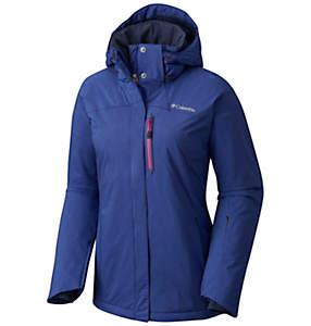 Women's Lost Peak™ Jacket