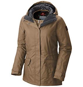 Women's Catacomb Crest™ Interchange Jacket